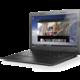 Lenovo IdeaPad 100S-14IBR, stříbrná