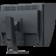 """EIZO ColorEdge CG247X - LED monitor 24"""""""