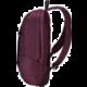 THULE EnRoute 13l, fialová