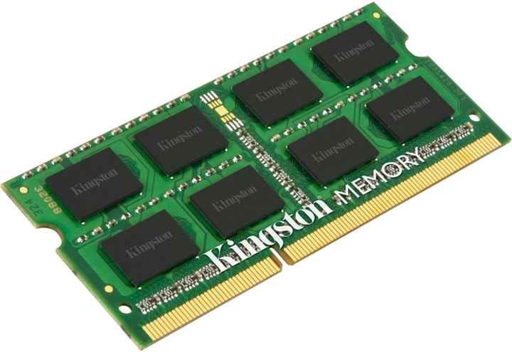 Kingston Value 16GB DDR4 2400 SODIMM