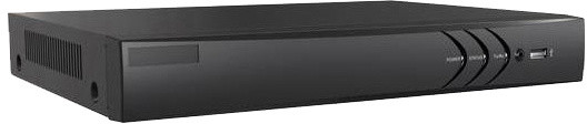 Hiwatch NVR76 DS-N604-4P