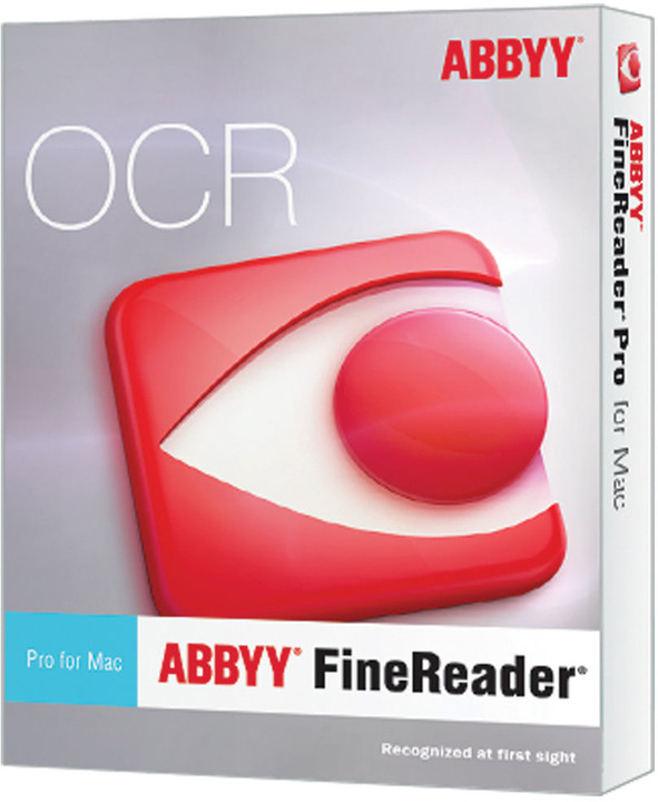 abbyy_frpfm12xe_finereader_pro_for_mac_1137172.jpg