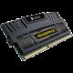 Corsair Vengeance Black 16GB (2x8GB) DDR3 1600 CL9