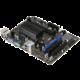 MSI C847MS-E33 - Intel NM70
