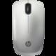 HP Z3200, stříbrná