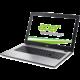 Acer Aspire V15 (V3-574-711B), černá