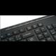 Rapoo X8100, CZ, černá
