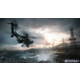 Battlefield 4 Premium Edition - PS4