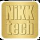 Kingston DataTraveler R3.0 G2 64GB USB 3.0 Flash Drive - nikktech.com