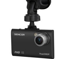 Sencor SCR 4100, kamera do auta - 8590669199662