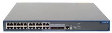 HP 5120-24G EI