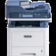 Xerox WorkCentre 3335VDNI