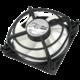 Arctic Fan F8 Pro