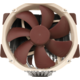 Noctua NH-D15 SE-AM4