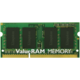 Kingston Value 4GB DDR3 1066 SO-DIMM