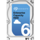 Seagate Enterprise Capacity - 6TB