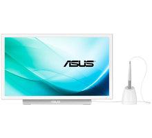 """ASUS PT201Q - LED monitor 20"""" - 90LM0134-B018B0"""