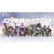 Overwatch: Origins Edition (Xbox ONE)