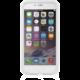 Phone Elite 7 Plus-White