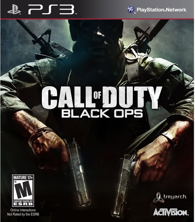 call of duty black ops ps3.jpg