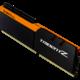 G.SKill TridentZ 16GB (2x8GB) DDR4 3200