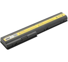 Patona baterie pro HP PAVILION DV7 4400mAh Li-Ion 11,1V - PT2227