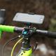 SP Gadgets STEM CAP MOUNT