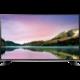 LG 58UH635V - 146cm  + Magický ovladač LG MR650 v ceně 1200 Kč + Bezdrátový reproduktor LAMAX ceně 1200 Kč + Garance DVB-T2