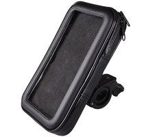 Patona voděodolné pouzdro na kolo pro Smartfone/ navigaci - PT5022