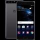 Huawei P10, Dual Sim, černá