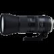 TAMRON SP 150-600mm F/5-6.3 Di VC USD G2 pro Canon