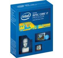 Intel Core i7-5820K - BX80648I75820K