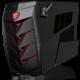 MSI Aegis 3 7RB-044EU, černá