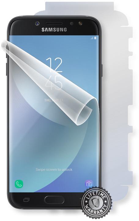 ScreenShield fólie na celé tělo pro Samsung J730 Galaxy J7 (2017)