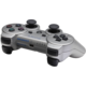 screenshot_ps3_sony_dualshock_3_wireless_controller_silver_2_33796.jpg