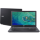 Acer Aspire E15 (E5-551-81YH), černá