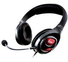 Creative Fatal1ty Gaming Headset - 51MZ0310AA001