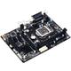 GIGABYTE B85M-D3V-A - Intel B85