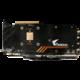 GIGABYTE AORUS GTX 1080 Ti 11G, 11GB GDDR5X