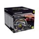 Thrustmaster Ferrari 458 Italia (PC, Xbox 360)