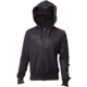 Assassin's Creed: Syndicate - s popruhy (XL)