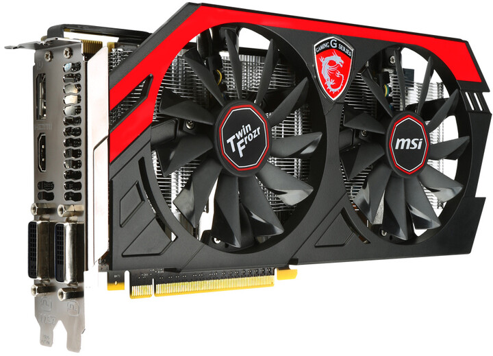msi-n660_gaming_2gd5_oc-product_pictures-3d3.png