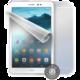 ScreenShield fólie na celé tělo pro Huawei MediaPad T1 8.0