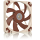 Noctua NF-A12x15-PWM, 120x120x15mm