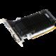MSI N730K-2GD3H/LP, 2GB