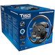 Thrustmaster T150 (PC, PS3, PS4)