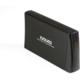 Evolveo FastBox II - rámeček pro HDD, USB 3.0