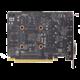 EVGA GeForce GTX 1050 SC GAMING, 2GB GDDR5