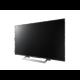 Sony KD-49XD8099 - 123cm