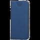 """Forever knížkové pouzdro (smartcase) typ b magnet univerzální 5,5-5,7"""" - modré"""